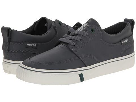 HUF - Ramondetta Pro (Charcoal Pine) Men