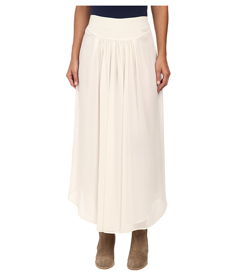 Amuse Society - Cece Skirt (Shell) Women's Skirt