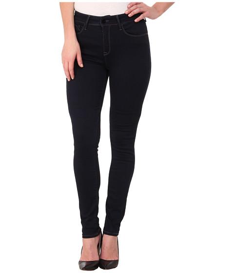 Mavi Jeans - Alissa in Dark Gold Popstar (Dark Gold Popstar) Women