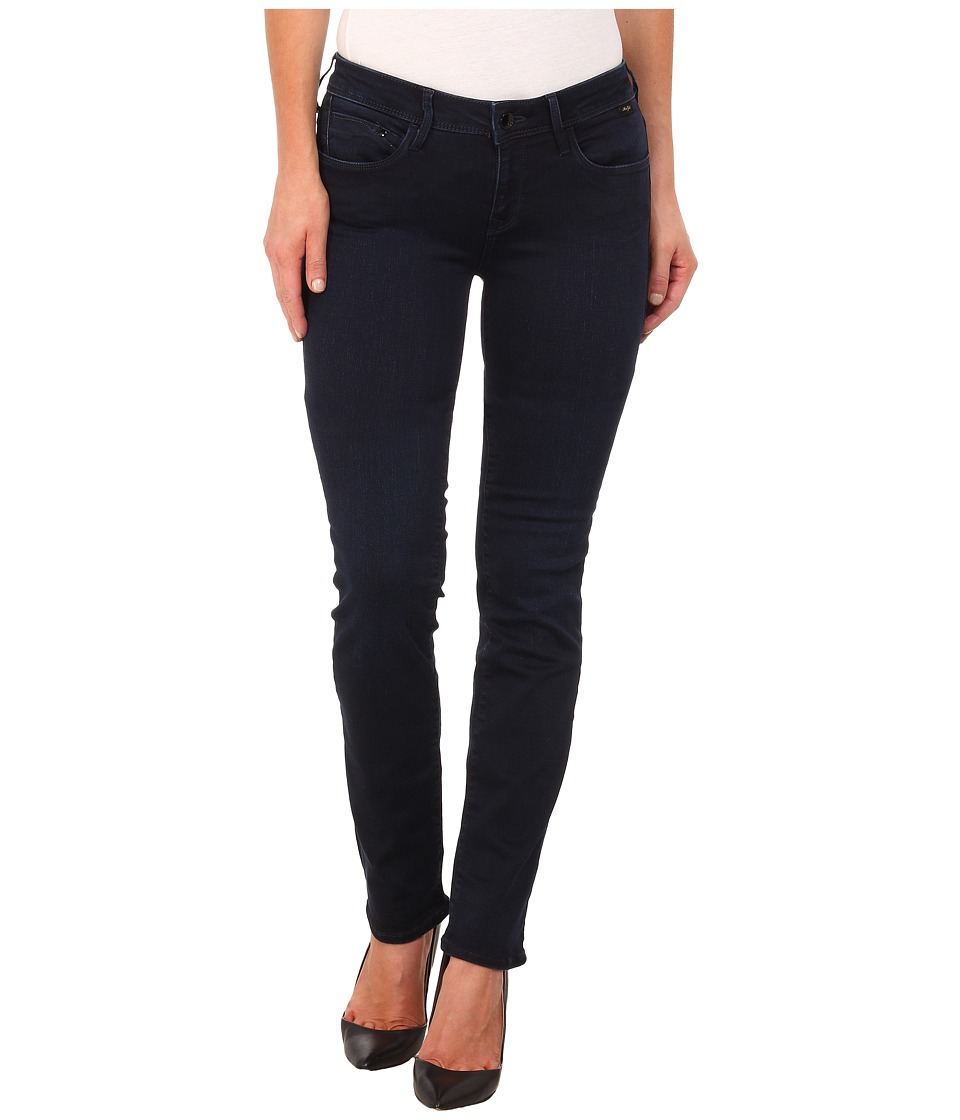 Mavi Jeans - Kerry in Deep Gold Reform Popstar (Deep Gold Reform Popstar) Women's Jeans