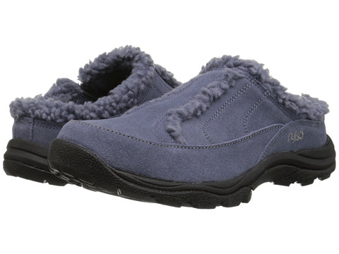 Ryka - Torrey (Blue/Frost Grey) Women's Shoes
