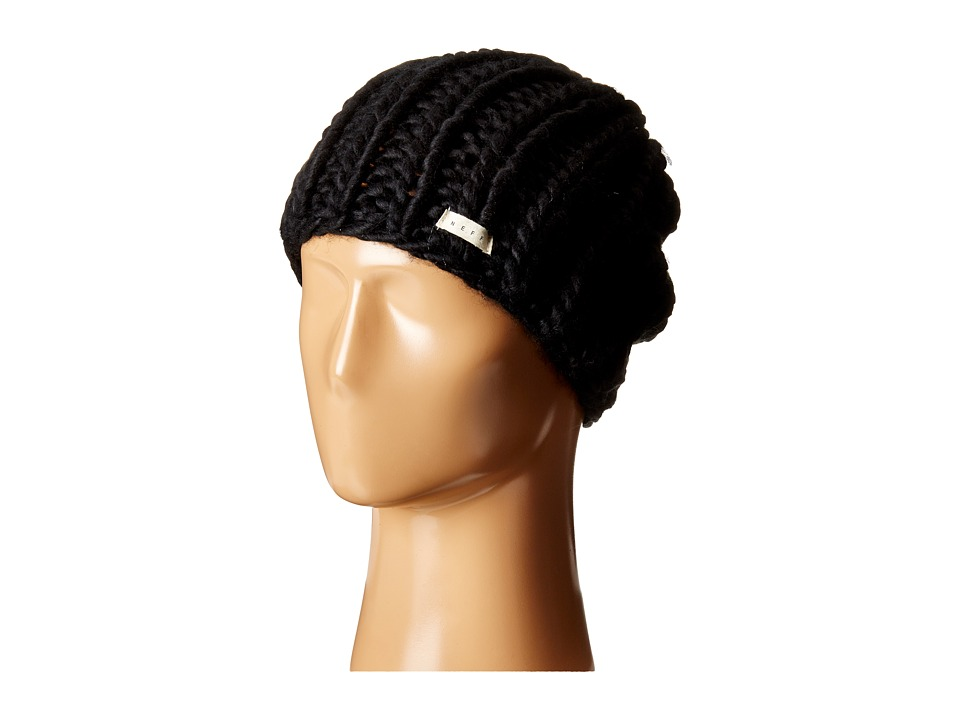 Neff - Cara (Black) Hair Accessories
