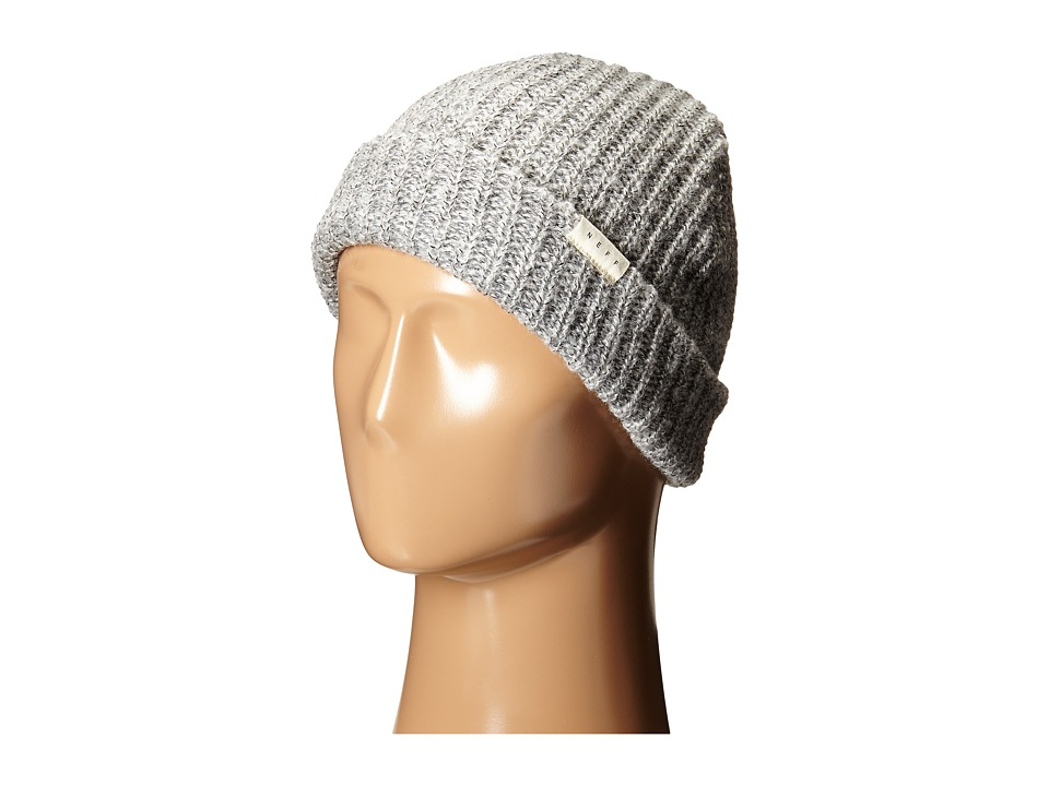 Neff - Brie (Grey) Headband