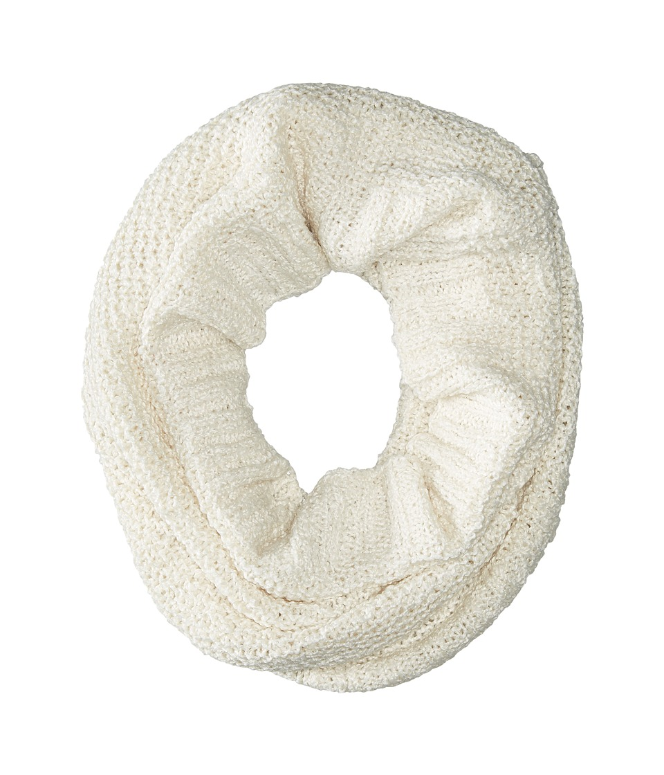 Neff - Lexington Scarf (Cream) Scarves