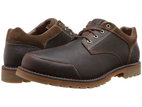 Timberland - Larchmont (Brown) Men