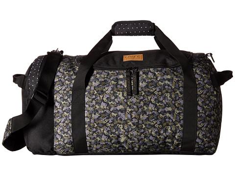 Dakine - Womens EQ Bag 51L (Ripley) Duffel Bags