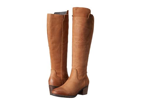OTBT - Berino (Tuscany) Cowboy Boots