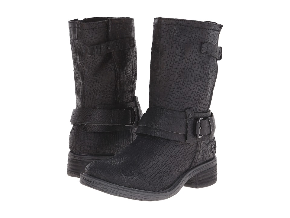 OTBT Caswell (Black) Women