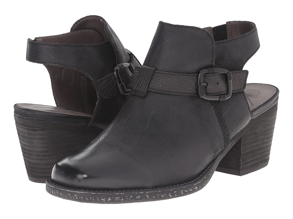 OTBT Des Peres (Black) Women