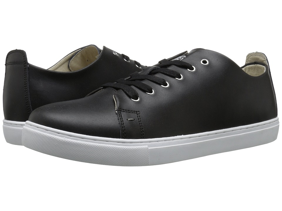 Kenneth Cole Reaction - I'm Done (Black) Men's Shoes