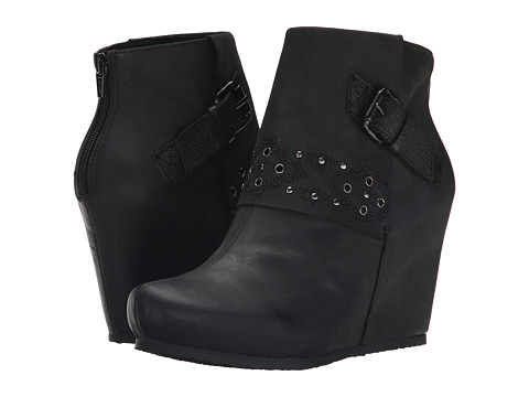 OTBT - Robertson (Black) Women