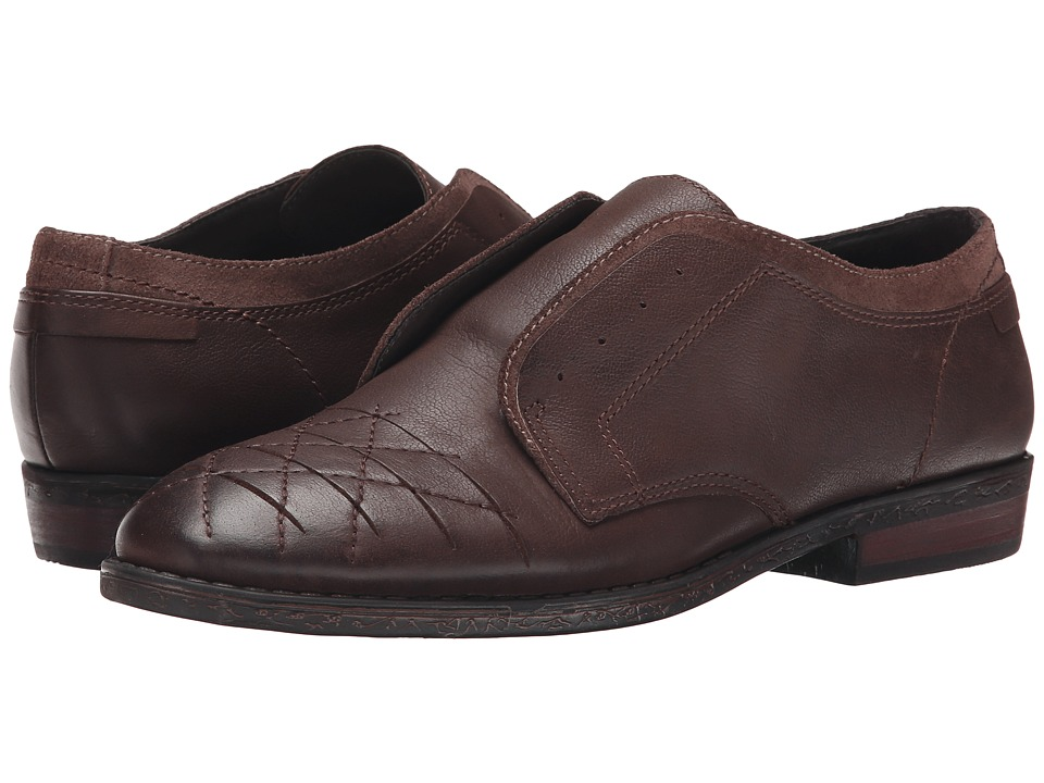 OTBT Thayer (Dark Brown) Women