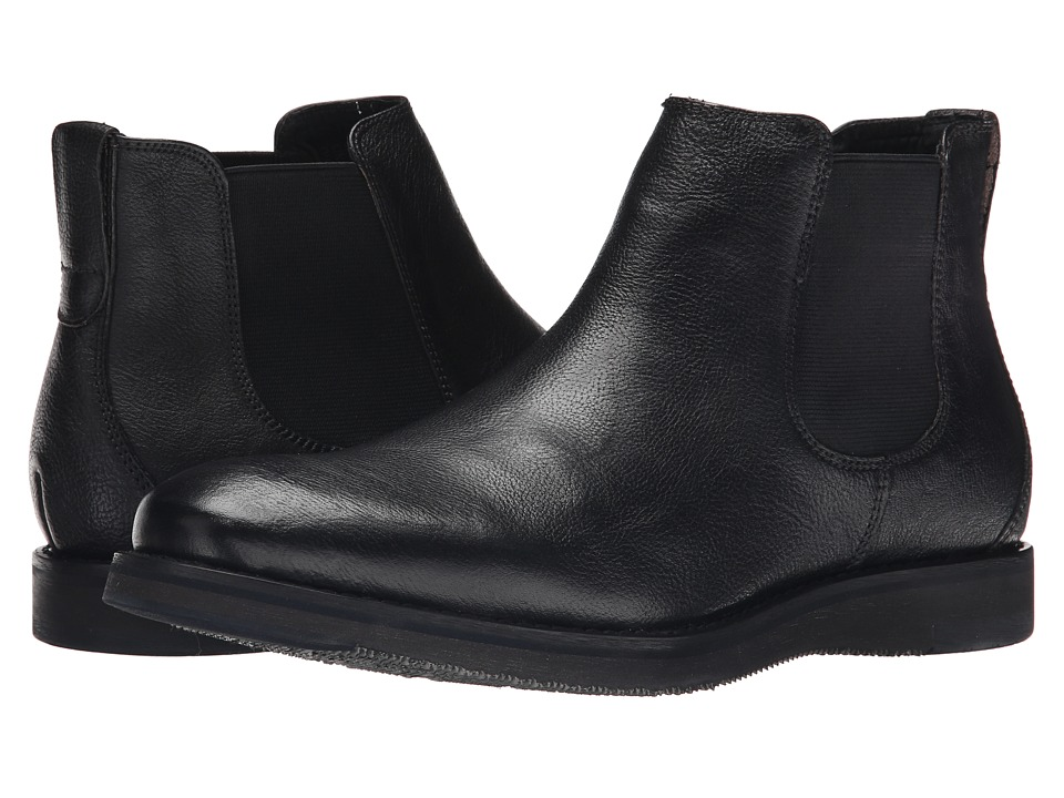 Kenneth Cole Reaction - Thank Me Later (Black) Men