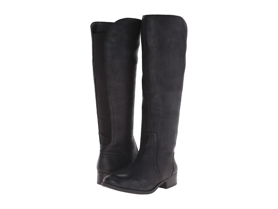 Jessica Simpson Randee (Black Winter Haze) Women