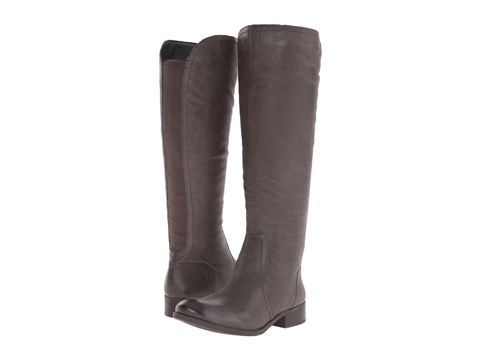 Jessica Simpson Randee (Greytastic Winter Haze) Women