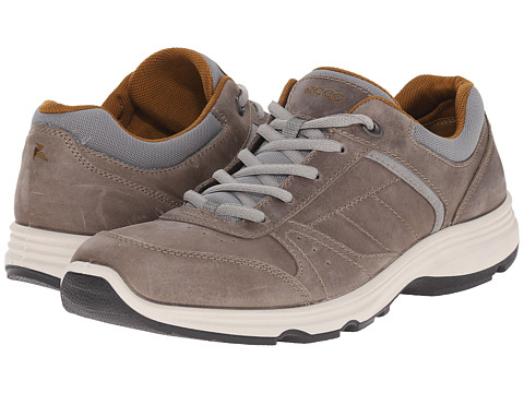 Ecco Performance - Light IV (Sage/Wild Dove) Men