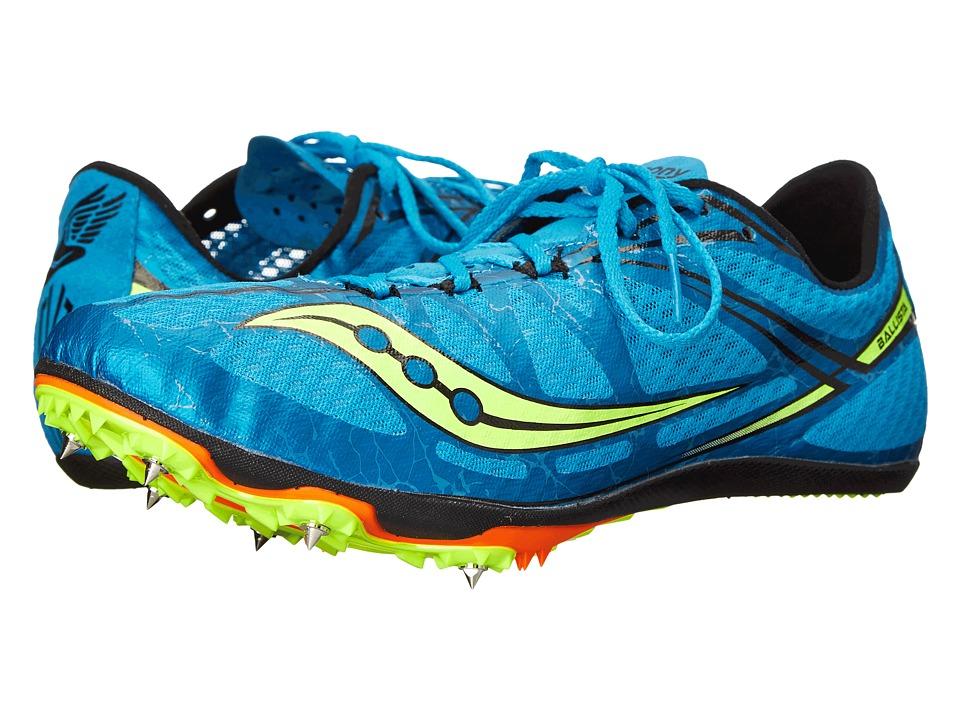 Saucony Prestige Running Shoes