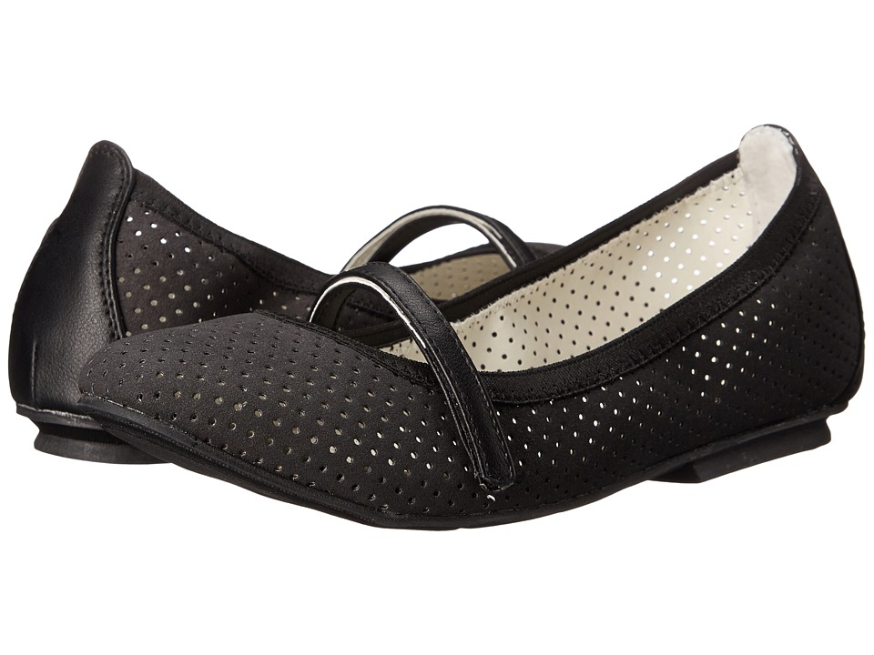 Rialto - Alicia (Black) Women