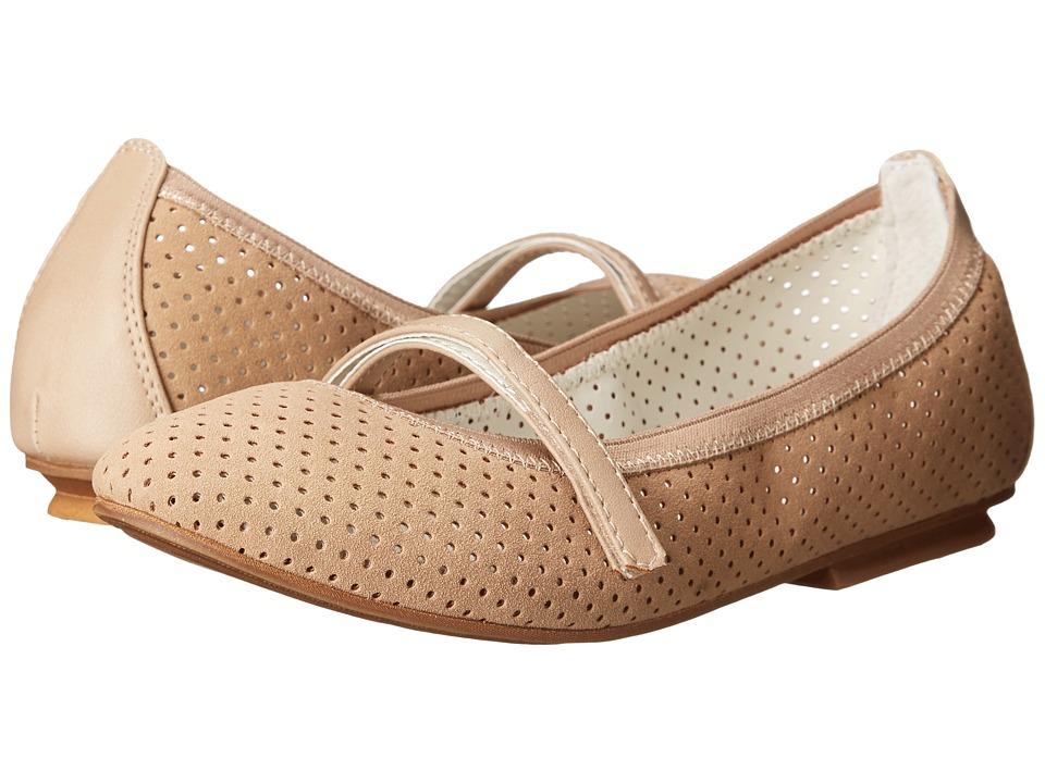 Rialto - Alicia (Sand) Women's Shoes
