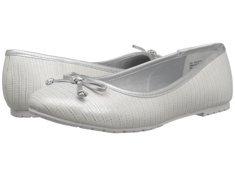 Rialto - Sofia (Cream) Women's Shoes
