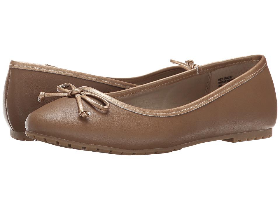 Rialto - Sofia (Desert) Women's Shoes