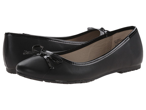 Rialto - Sofia (Black) Women's Shoes