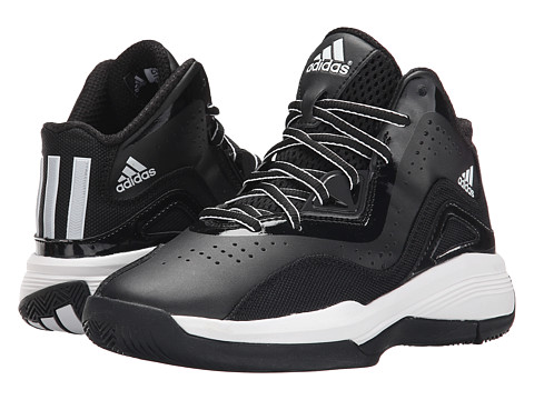 new release entire collection timeless design Buy adidas crazy ghost basketball shoes > OFF71% Discounted