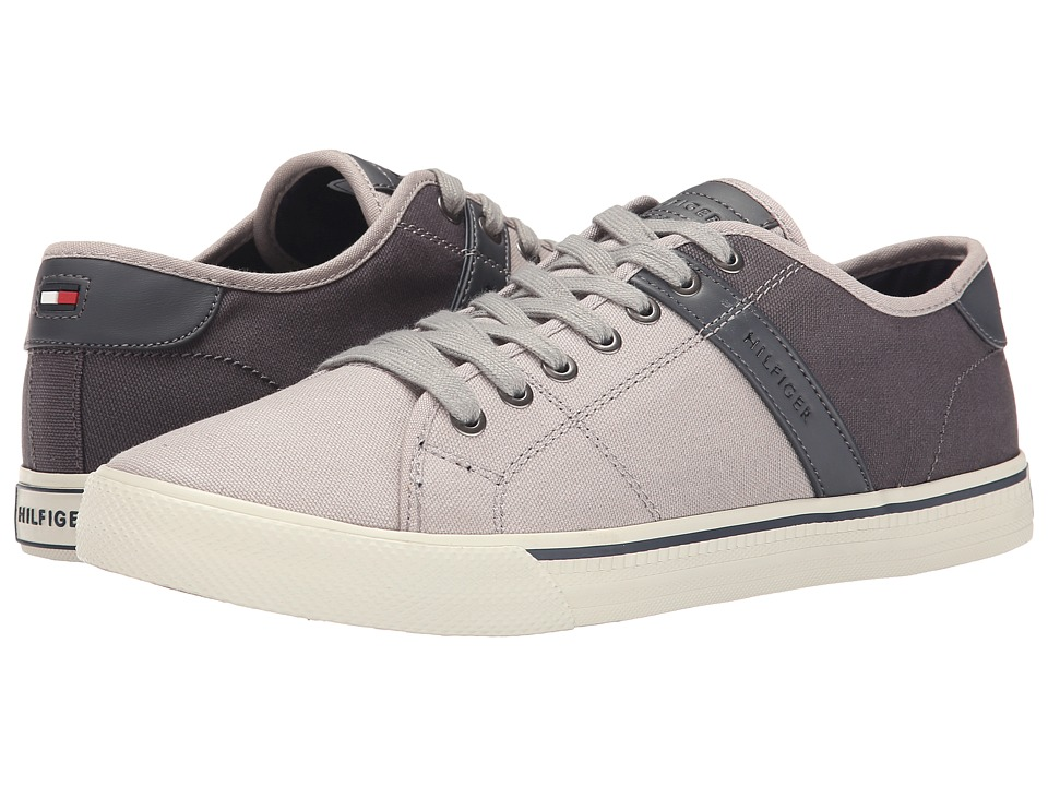 Tommy Hilfiger - Roamer (Grey) Men