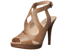 Nine West Style 25008534 4CY