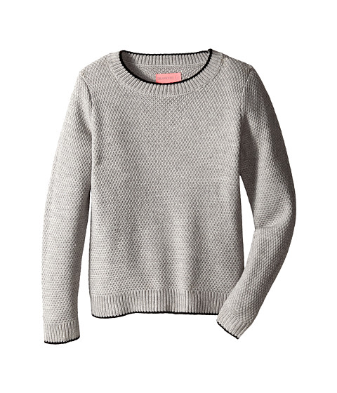 Blank NYC Kids - Holy Chic Sweater (Big Kids) (Holy Chic) Girl