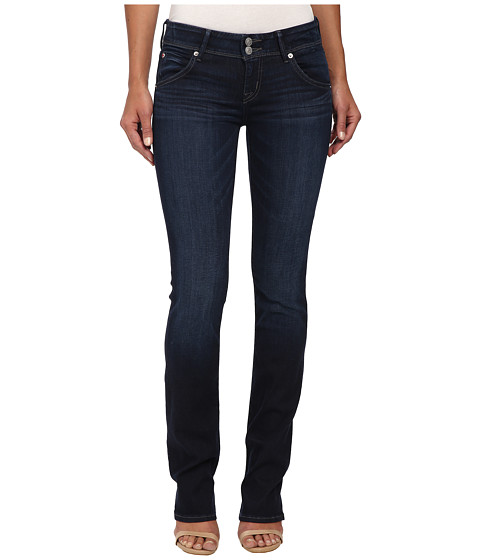 Hudson - Beth Baby Boot Jeans in Rogue Waves (Rogue Waves) Women