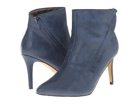 Michael Antonio - Maja (Blue) Women's Boots