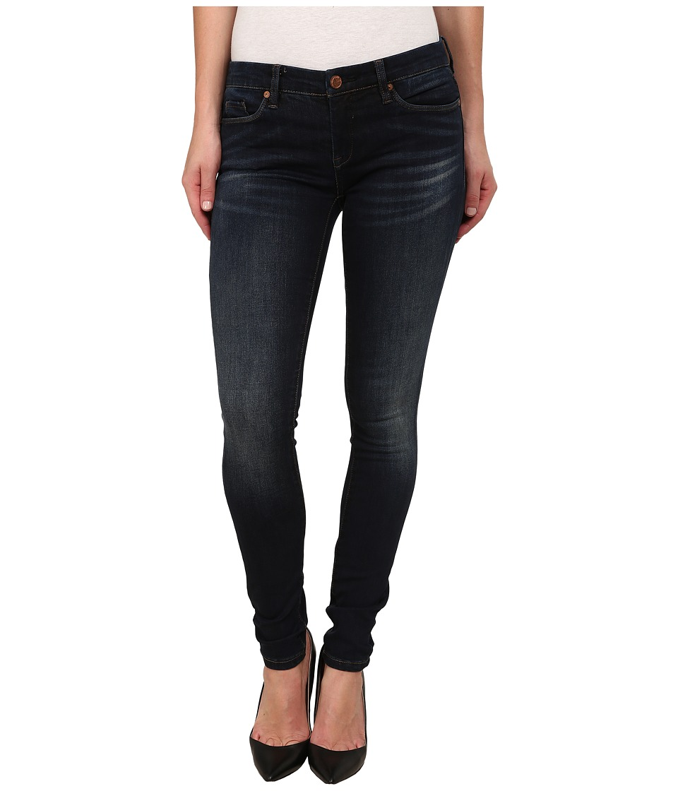 Blank NYC - Skinny in Blue (Blue) Women's Jeans