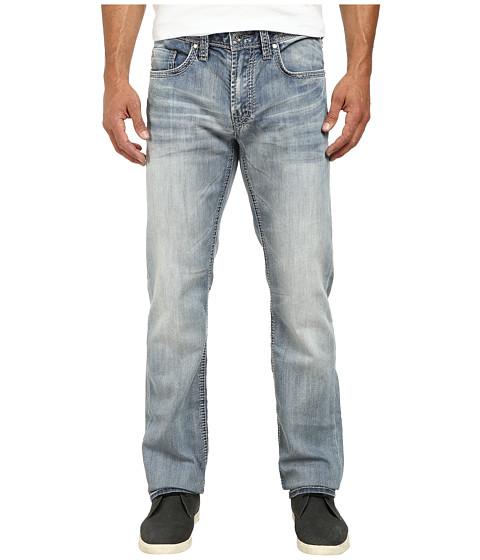Buffalo David Bitton - Six-X Jeans in Indigo (Indigo) Men's Jeans