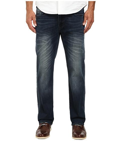 Buffalo David Bitton - Driven-X Jeans in Indigo (Indigo) Men's Jeans