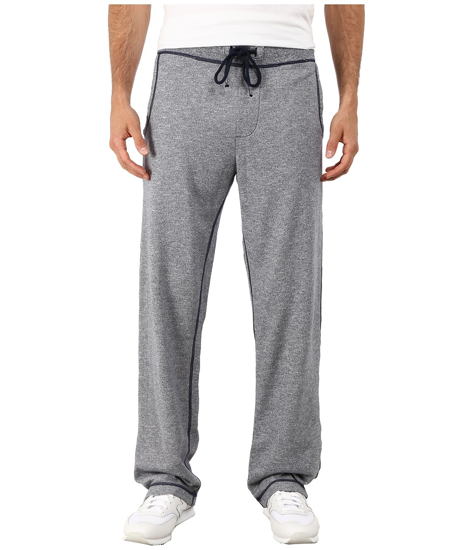 True Religion - Sweatpants (Ace) Men's Workout