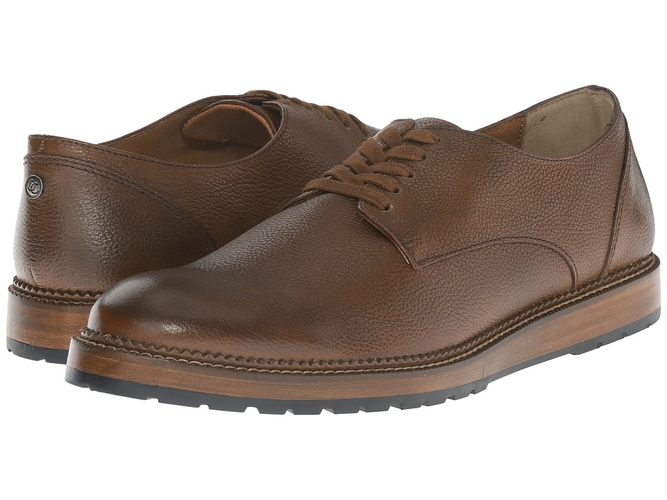 Dr. Scholl's - Bridges - Original Collection (Spiced) Men's Lace up casual Shoes