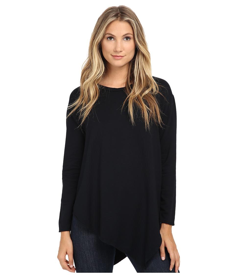 Joie - Tammy B 6513-27878B (Caviar) Women's Sweater