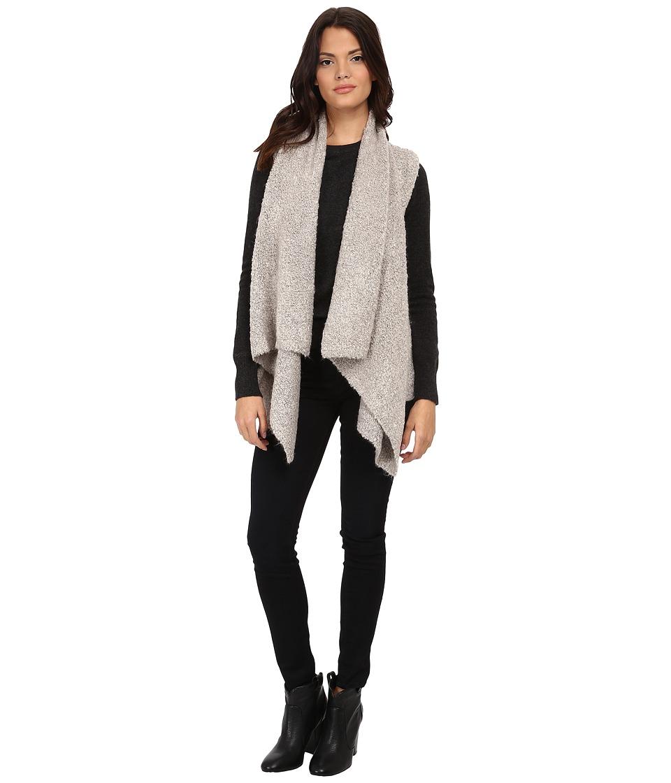 Soft Joie - Orrin 6532-K1938 (Ash Grey) Women's Clothing