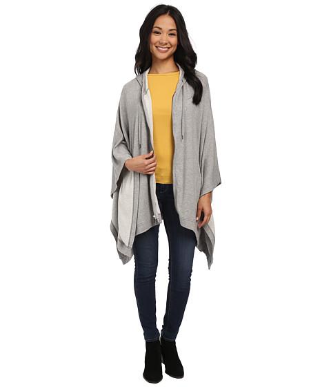 Soft Joie - Orynn 6067-J2311 (Heather Grey) Women's Clothing