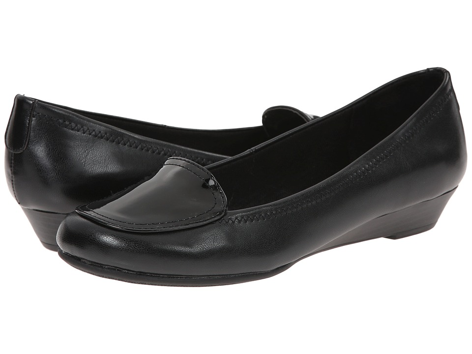 LifeStride - Mari 2 (Black 2) Women