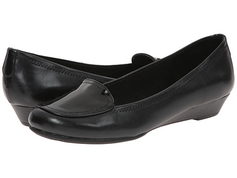 LifeStride - Mari 2 (Black 2) Women's Shoes