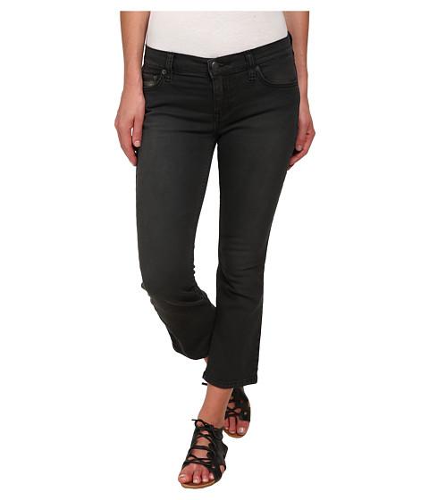 Free People - Slim Kick Jeans (Jackson) Women's Jeans
