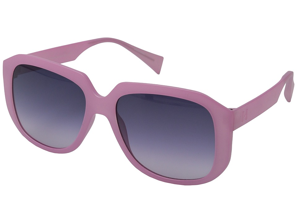 Italia Independent - IS007 (Pink) Fashion Sunglasses