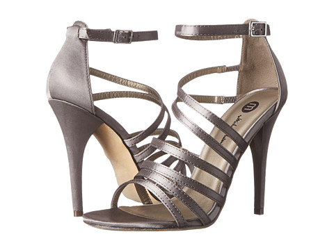 Michael Antonio - Eve-Sat (Pewter) Women