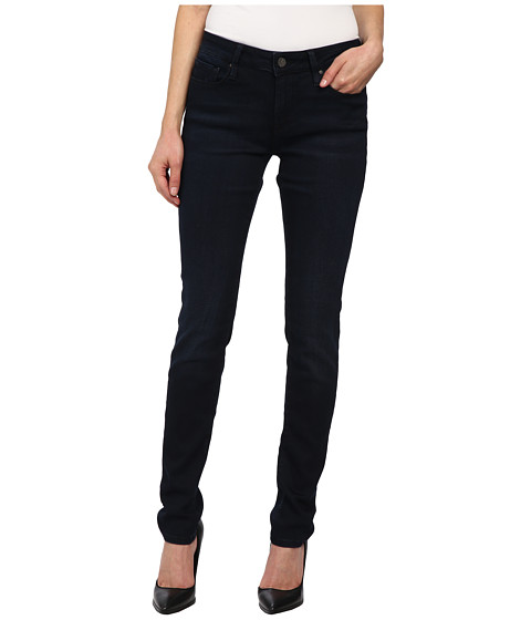 Mavi Jeans - Alexa in Rinse Brushed Tribecca (Rinse Brushed Tribecca) Women