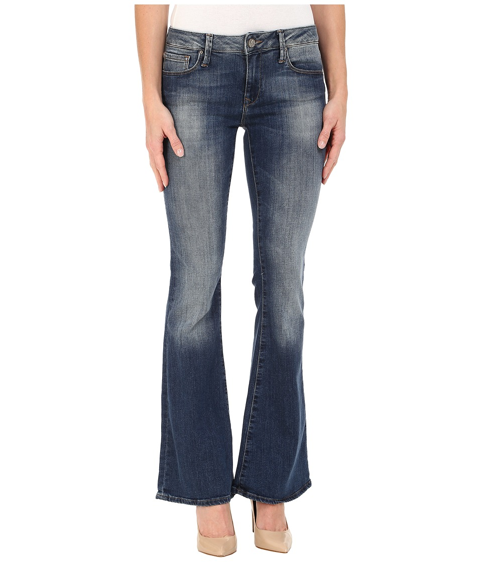 Mavi Jeans - Peace in Shaded Tribeca (Shaded Tribeca) Women's Jeans