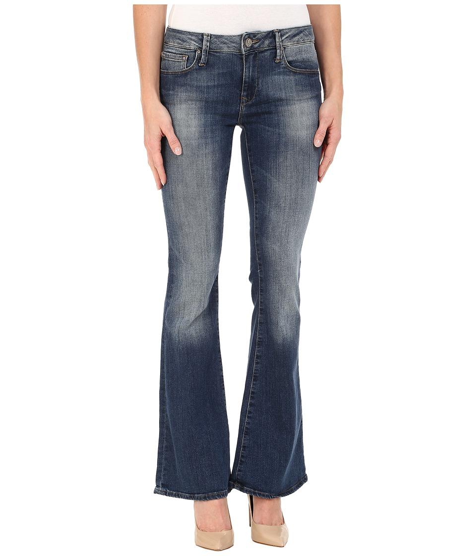Mavi Jeans - Peace in Shaded Tribeca (Shaded Tribeca) Women's Jeans