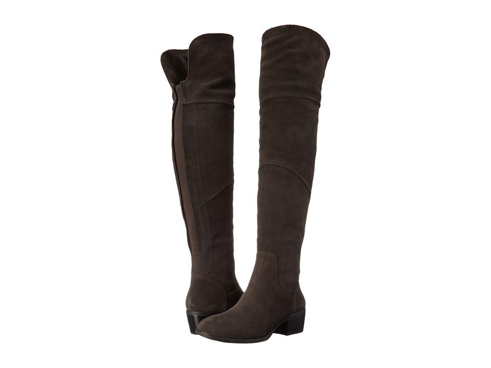 Vince Camuto - Bernadine (Charcoal Grey) Women's Boots