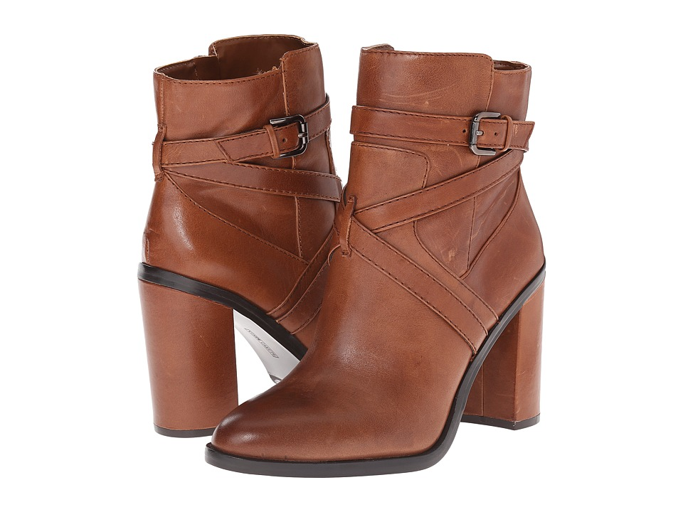 Vince Camuto Gravell (Russet) Women